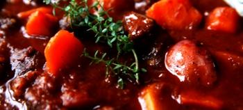 stew-sri-lanka