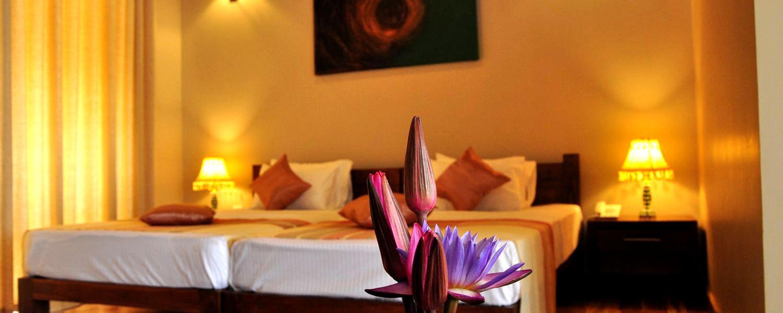 rooms-in-anuradhapuraya