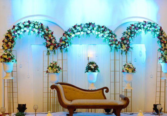 Wedding-hall-10