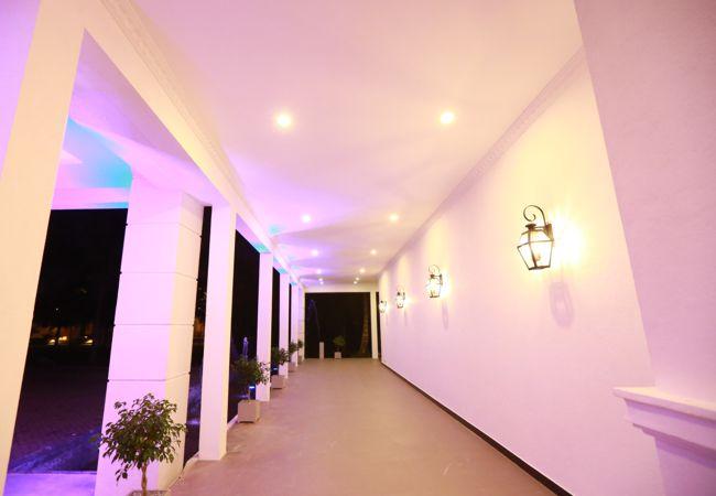 Wedding-hall-5