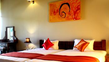 rooms in anuradhapuraya